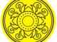 stkip agama hindu singaraja